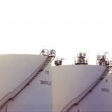 arqueação tanque de combustível Distrito Federal