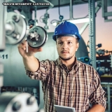 custo de laudo de estanqueidade de gás completo Belém