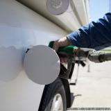 empresa de gerenciamento de combustível caminhões Belém
