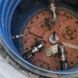 empresa de medição tanque combustível Belém