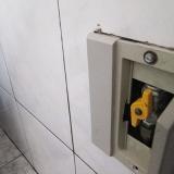 empresa que faz teste de fissuras de tubulações Belo Horizonte