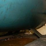 empresa que faz teste para vaso compressor Curitiba