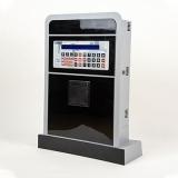 equipamentos para medição postos de gasolina