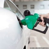 gerenciamento de combustível Distrito Federal