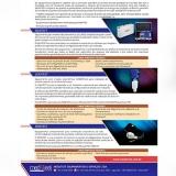 kit completo para teste de estanqueidade valores Boa Vista