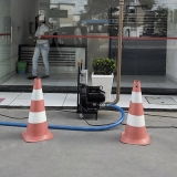 kit de teste estanqueidade valores Alagoas