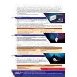 kit de teste de estanqueidade