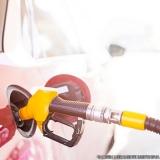 laudo técnico de instalação postos de combustível Distrito Federal