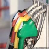 laudo de instalação para postos de combustível