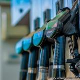 laudo elétrico para postos de combustível