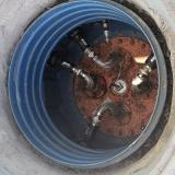 medições volumétricas em tanques de combustível Belo Horizonte