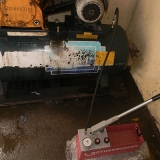 onde fazer laudo de inspeção compressor Rio Grande do Sul