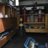onde vende kit teste de estanqueidade de tanques Paraíba