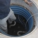 serviço de medição tanque de combustível de posto de gasolina Maceió
