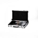venda de kit de equipamentos para ensaio não volumétrico Mato Grosso